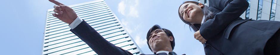 吹上 島忠 【2020年】埼玉県にこれから開店(ニューオープン)するお店&アルバイト・求人情報まとめ!