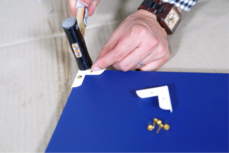 島忠・ホームズ・ホームセンター・DIYに挑戦・合鍵作成も俺の合鍵でできる。トステム・リクシル・美和ロック・miwa